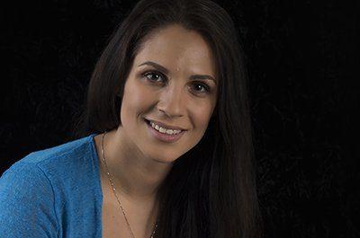 Read more on Veronica Muniak